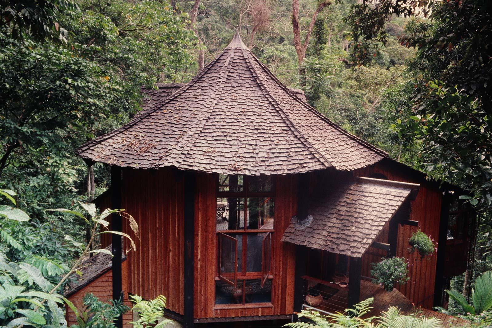 Atherton Home Renovations