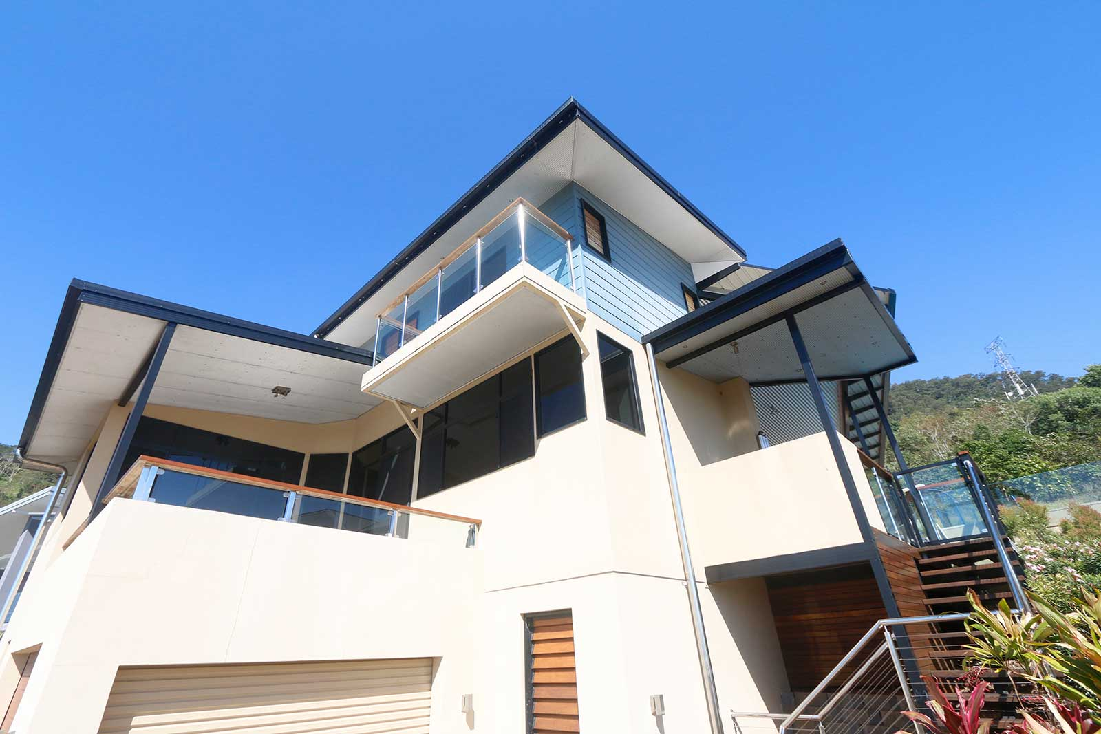 Kuranda Home Builders
