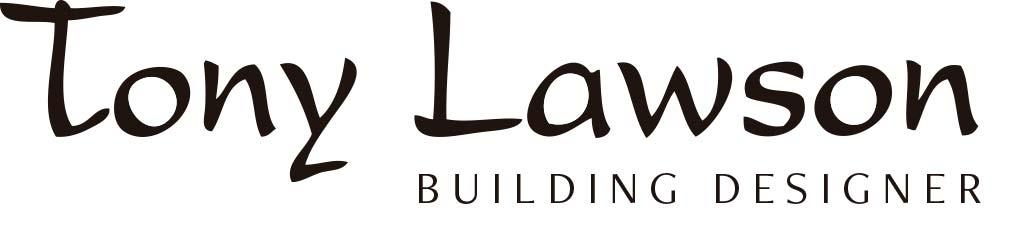 Lawson Design