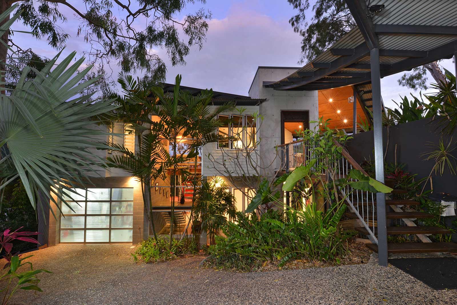 Atherton Tablelands Home Renovations