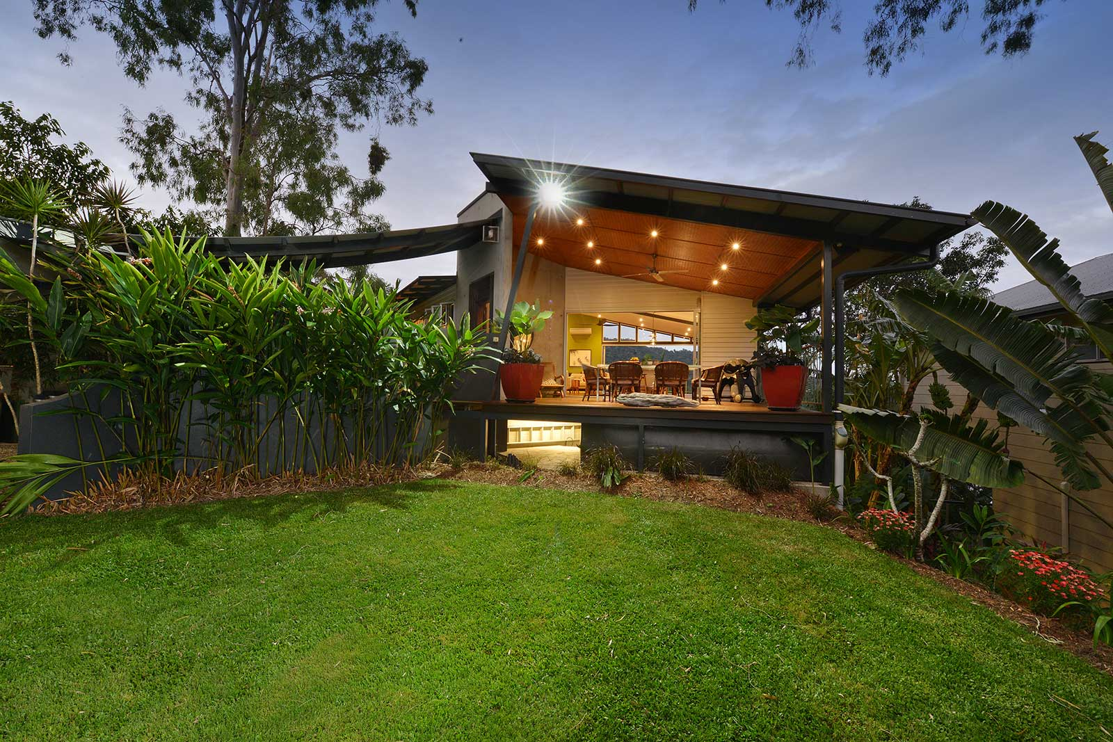 Cairns Home Renovations