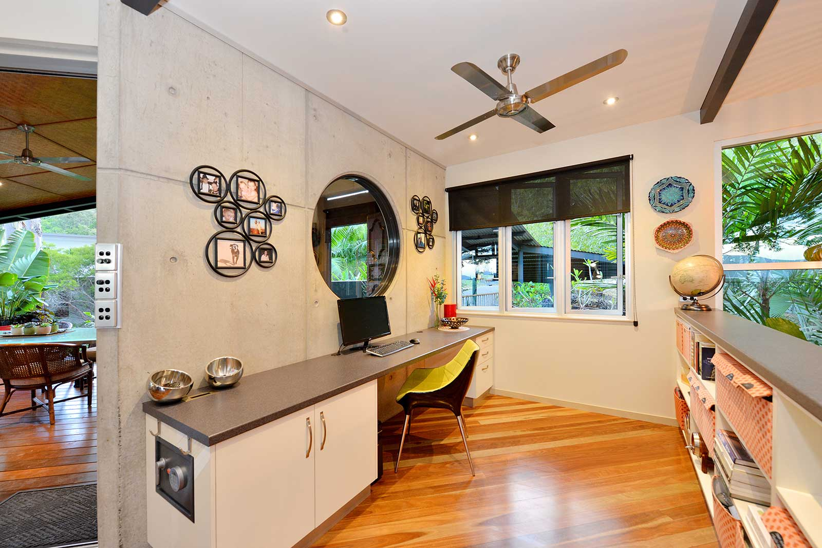 Atherton Tablelands Home Renovations